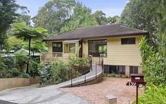 139 Buttenshaw Drive, Austinmer NSW