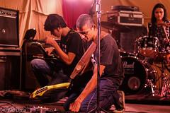 Venus In Fuzz (Kio Lima) Tags: festival pessoa pb musica cultura cultural joo paraiba centrohistorico virada