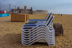 Asbury Park chairs-1 (Visual Thinking (by Terry McKenna)) Tags: ocean park grove nj shore jersey asbury