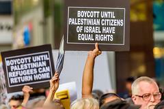 EM-160609-BDS-018 (Minister Erik McGregor) Tags: nyc newyork art photography israel palestine rally protest activism humanrights codepink boycott blacklist freepalestine 2016 firstamendment cuomo bds andrewcuomo executiveorder israeliwarcrimes gazasolidarity governorcuomo erikrivashotmailcom erikmcgregor nyc4gaza 9172258963 nyc2gaza erikmcgregor mccarthyite webdsuntil