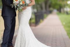 Couple (arielirving) Tags: wedding canon prime colorado denver