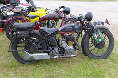 Terrot HST 1931 350cc SV (Michel 67) Tags: classic vintage motorbike antigua antiguas moto motorcycle ancienne motocicleta motorrad cml vecchia motocicletas terrot motocyclette clasica vecchie clasicas motociclette motociclete classik motocyklar motocicleti motocicletti