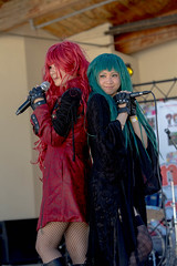 roliangels-12 (0- Orchard Photography) Tags: anime fashion candy cosplay pop angels summit bomber con roli