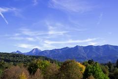 karavanke (Jules Marco) Tags: panorama alps canon landscape austria countryside sterreich horizon bluesky krnten carinthia alpen landschaft blauerhimmel horizont mittagskogel karavanke karawanken eos600d tamron18270mmf3563diiivcpzd