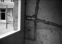 img120 () Tags: street film blackwhite sence