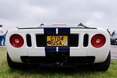 IMG_6909.jpg (nsshrike) Tags: cars croft dreamcar hypercars motorsport racing supercars