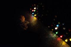 Douce nuit (Cyril Lescot) Tags: portrait lampe couelurs mac val paris banlieue vitry 2016 france nikon tokina d7100 1116
