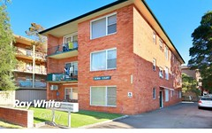 8/71 Dora Street, Hurstville NSW