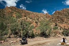 20160419-2ADU-022 Flinders Ranges