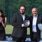 Foto Ekipa24 24.06. Žreb tekmovalnih parov Prva liga Telekom Slovenije za sezono 2016/17.