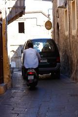 Rhodos-Ferien_10-10-09_15133 (G. Dominguez) Tags: city travel holidays ferien rhodos