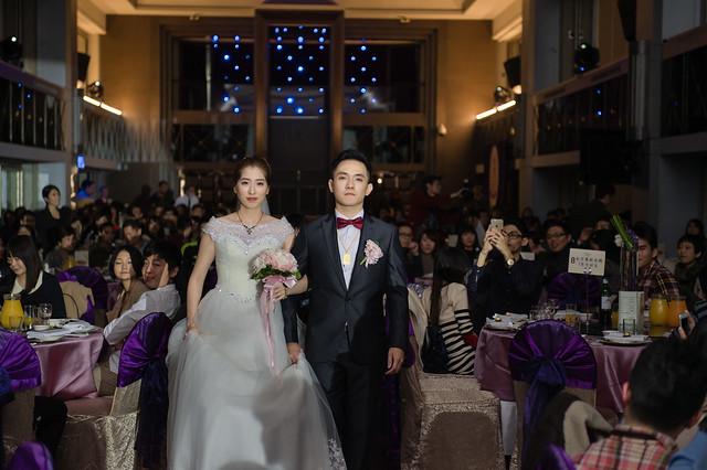 台北婚攝, 和璞飯店, 和璞飯店婚宴, 和璞飯店婚攝, 婚禮攝影, 婚攝, 婚攝守恆, 婚攝推薦-121