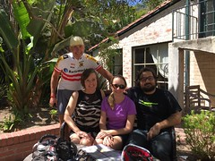 IMG_6864 (younggtx) Tags: david cycling ken victor terri teresa pv palosverdes fathersdayride