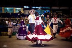 Danças  Tradicionais  Gaúchas (mauroheinrich) Tags: costumes brasil dança gauchos ctg riograndedosul cultura tradicionalismo gaucho gaúcha gaúcho tradição gaúchos gaúchas d610 danças tradições cruzalta dançastradicionais mauroheinrich dançastradicionaisgauchas gfchaleirapreta tropeadaartística