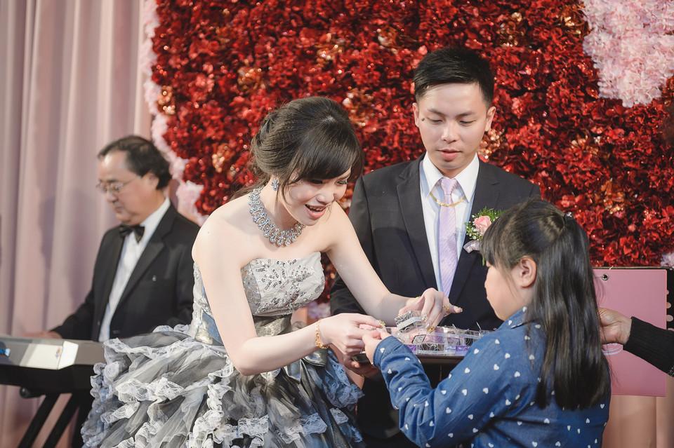 婚禮攝影-台南台灣大廚-0084
