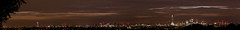 London Skyline (peckhamryecrow) Tags: canonef180mmf35lmacrousm london londoneye londonskyline manfrotto405gearedhead panorama peckhamryecrow shard stpauls stichedpanorama timgreen walkietalkie cheesegrater gherkin postofficetower bttower