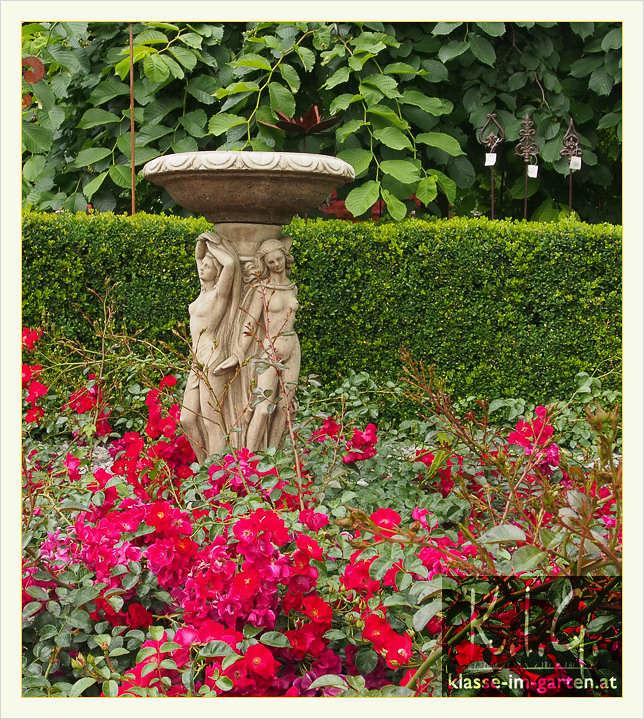 The world 39 s best photos of gartendeko and gartendekoration for Gartendekoration