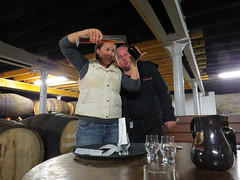 0019 (PalmerJZ) Tags: travel ireland castle scotland whisky scotch falconry