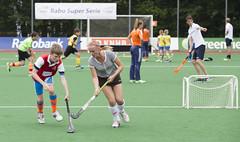 2016_KS_N7P8699 (Volvohockey) Tags: hockey training volvo 21 nederland workshop clinic hilversum meisjes u21 workshops clinics jongens jongoranje