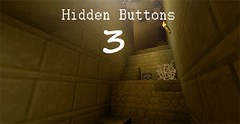 Hidden Buttons 3 Map (TonyStand) Tags: game 3d gaming minecraft