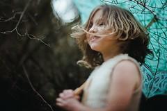 That smile... (privizzinis passion photography) Tags: people motion girl smile childhood umbrella children happy movement child emotion outdoor joy utdoors freelensing reelensed