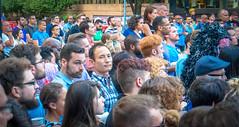 2016.06.13 From DC to Orlando Vigils 06098