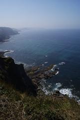 _DSC2785 (kroliver75) Tags: asturias lastres