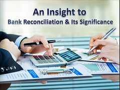 Outsource credit card reconciliation (marthaburnett) Tags: card credit sheet balance account reconciliation services accounts