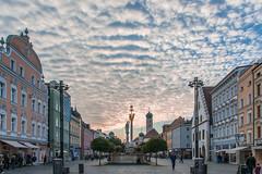 Straubing_1 (romuepic) Tags: bayerischerwald straubing 2015