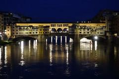 Florenz bei Nacht012 (Roman72) Tags: italien architecture stadt architektur firenze nightshots oldcity ville florenz nachtaufnahmen