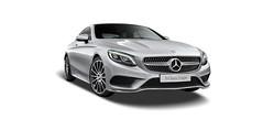 Mercedes S500 Coupe Dealers in bangalore (Jeevan-Ivista) Tags: mercedes benz bangalore showroom sclass dealers akshayamotors