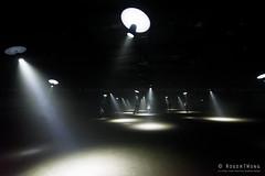 20160616-04-Our Time by United Visual Artists at Dark MOFO 2016 (Roger T Wong) Tags: art festival night dark lights australia tasmania hobart spotlights ourtime 2016 macquariepoint sony1635 rogertwong darkmofo sel1635z sonya7ii sonyilce7m2 sonyalpha7ii sonyfe1635mmf4zaosscarlzeissvariotessart