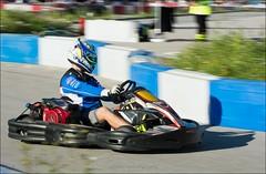 Hurry - 24h Kart Race Ingolstadt 2016 (eschborn.photography) Tags: eschborn eschbornphotography gokart go rennen strecke bayern deutschland juni june racing motorsport hobby hours grand prix gp teams fahrer helm quer