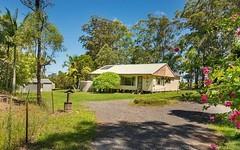 4 Dawson Street, Melinga NSW