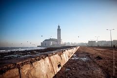 IMG_9383 (snamess) Tags: mosque morocco casablanca marrakesh hassan chefchaouen fes