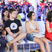 """TEDxBarcelonaSalon 5/7/16 • <a style=""""font-size:0.8em;"""" href=""""http://www.flickr.com/photos/44625151@N03/27886454860/"""" target=""""_blank"""">View on Flickr</a>"""