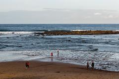 M1140343.jpg (meerecinaus) Tags: longreef beach