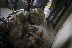 160627-Z-NI803-038 (New Jersey National Guard) Tags: usa newjersey nj airforce usaf airnationalguard tacp jointbasemcguiredixlakehurst 404thcivilaffairsbattalion exercisegridiron