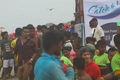 Bangladesh 2016.final-25