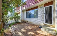 2/107 Broughton Street, Campbelltown NSW
