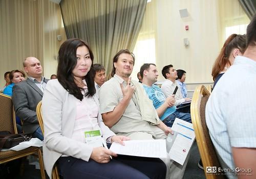 BIT-2016 (Almaty, 23.06)