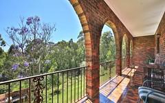 89 Hawken Road, Tomerong NSW