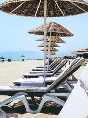DSCN5658-2 (Pendore) Tags: holidays vacances plage mer maroc marocco