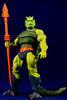 Whiplash (LegionCub) Tags: heman mastersoftheuniverse motuc classics skeletor actionfigure mattel mattycollector 1980s sword sorcery castlegreyskull eternia