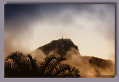 IMG_3281_edit (cnajhar) Tags: mountain landscape cloudy foggy christtheredeemer corcovado