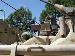 """M88A2 Hercules 18 • <a style=""""font-size:0.8em;"""" href=""""http://www.flickr.com/photos/81723459@N04/28064621326/"""" target=""""_blank"""">View on Flickr</a>"""