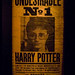 """2016_07_05_Harry_Potter_Exhibition-103 • <a style=""""font-size:0.8em;"""" href=""""http://www.flickr.com/photos/100070713@N08/28076621211/"""" target=""""_blank"""">View on Flickr</a>"""