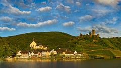 Heaven's Open (andreas.bluetner) Tags: advertising architecture art attraction beautiful beilstein belief blue burgmetternich business castle chapel church citylife clouds cochem colours culture destination enchanting europe faith fantastic food forest germany goldenhour green harbor heaven history holiday hunsrueck knightscastle landscape lightandshadow luminary market marvelous middleages monastery monument mosel museum naturallight nature old outdoor palace panorama park peace promotion publicity quiet relegion rhinelandpalatinate river silence splendid sprawling street superb terrific twilight vines world illerich rheinlandpfalz deutschland