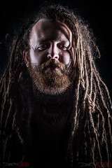 1511 Ian Shordon5 (nooccar) Tags: portrait ian photoshoot cook chef dredlocks dreds tattooed 1511 tattooedmen nooccar november2015 dontstealart devonchristopheradams devoncadams photobydevonchristopheradams devoncadamscom photobydevonadams nov2015 menwithink contactmeforusage