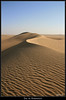 Erg de Karaween (Egypte) (HimalAnda) Tags: sahara sand desert curves egypt sable ripples egypte désert courbes ondulations eos400d canoneos400d stéphanebon